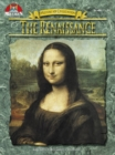 The Renaissance - eBook
