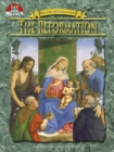 The Reformation - eBook