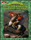 The Age of Napoleon - eBook
