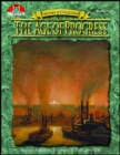 The Age of Progress - eBook