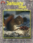 January Days - eBook