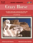 Crazy Horse : Historic Monuments Series - eBook