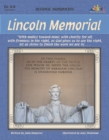 Lincoln Memorial : Historic Monuments Series - eBook