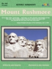 Mount Rushmore : Historic Monuments Series - eBook