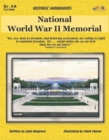 National World War II Memorial : Historic Monuments Series - eBook