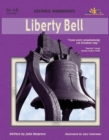 Liberty Bell : Historic Monuments Series - eBook