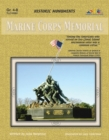 Marine Corps Memorial : Historic Monuments Series - eBook