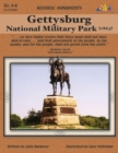 Gettysburg National Military Park (1863) : Historic Monuments - eBook