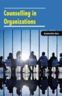 Counselling in Organizations - Book