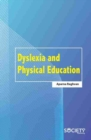 Dyslexia and Physical Education - Book