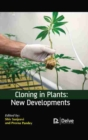 Cloning in plants: new developments - Book