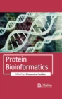 Protein Bioinformatics - Book