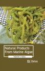 Natural Products From Marine Algae - Book