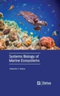 Systems Biology of Marine Ecosystems - Book