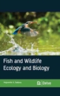Fish and wildlife ecology and biology - Book