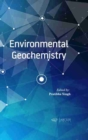 Environmental Geochemistry - Book