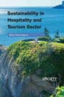 Sustainability in Hospitality and Tourism Sector - Book