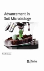 Advancement in Soil Microbiology - Book