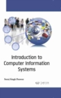 Introduction to Computer Information Systems - Book