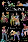 Belonging : Remembering Ourselves Home - Book
