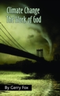 Climate Change the Work of God - eBook