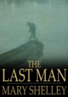 The Last Man - eBook