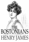 The Bostonians - eBook