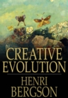 Creative Evolution - eBook