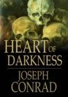 Heart of Darkness - eBook
