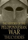 The History of the Peloponnesian War - eBook