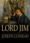 Lord Jim - eBook