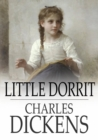 Little Dorrit - eBook