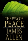 The Way of Peace - eBook
