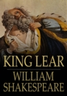 King Lear - eBook