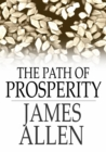 The Path of Prosperity - eBook