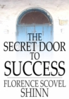 The Secret Door to Success - eBook