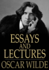 Essays and Lectures - eBook