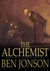 The Alchemist : A Play - eBook