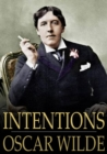 Intentions - eBook