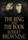 The Ring and the Book - eBook