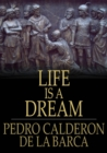 Life Is a Dream - eBook