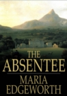 The Absentee - eBook