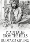 Plain Tales from the Hills - eBook