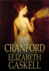 Cranford - eBook