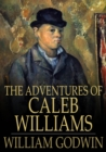 The Adventures of Caleb Williams : Things as They Are - eBook