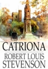 Catriona : (David Balfour) - eBook