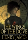 The Wings of the Dove - eBook