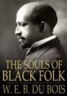 The Souls of Black Folk : Essays and Sketches - eBook