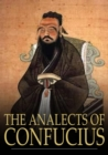 The Analects of Confucius - eBook