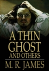 A Thin Ghost and Others - eBook